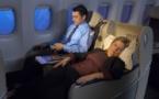 """Et """"Hop"""" : Air France lève le voile sur sa nouvelle tarification... et la marque du pôle régional"""