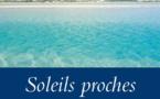 Les brochures Eté de Thomas Cook, Jet tours et Aquatour arrivent en agences de voyages