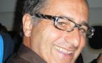 """Vœux 2013 : Jean-Pierre Mas souhaiterait """"retrouver la sérénité des années 2002 – 2008…"""""""