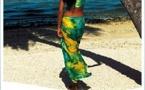 Faré Voyages : la brochure Tahiti et ses Îles 2013-2014 est disponible