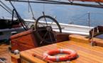 10 arguments clés pour vendre des croisières cabines ou avec skipper