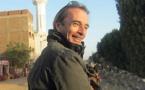 Négos Selectour-Afat,TUI France, Transat... un long dimanche de fiançailles