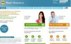 Emplois saisonniers : Urgent-Saisonnier.fr aide l'offre et la demande à se rencontrer