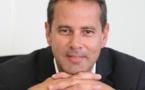 Transat France, CA en hausse mais résultat net déficitaire de 9,7 M€