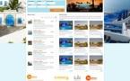 """Sunshine Vacances : lancement du site Internet dans """"quelques semaines"""""""
