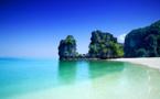 Vacances de février : la Thaïlande reste la destination LC privilégiée des clients