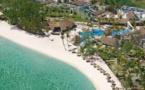 Sun Resorts : la renaissance de l'Ambre à l'Ile Maurice