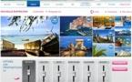 Havas Voyages intègre le moteur d'inspiration TripTuner