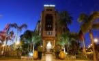 Marrakech : l'Hivernage Hotel and Spa intègre la gamme Terraké