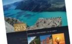 Salaün Holidays : publication de la brochure Nordiska 2013