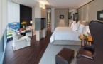 Chine : Mandarin Oriental ouvre un hôtel à Guangzhou