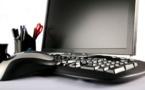 Plus de 8 Français sur 10 utiliseront Internet pour préparer leurs vacances d'été