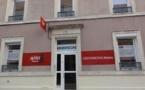 Géovisions Reims : ouvrir jusqu'à 22 heures, solution contre le recours à Internet
