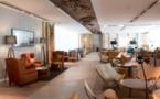 Argentine : Star Alliance ouvre un salon à l'aéroport de Buenos Aires