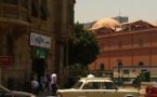"""Cheops Travel : """"En haute Egypte et sur la Mer Rouge, la vie continue normalement"""""""