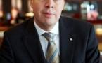 Hilton : Jochem-Jan Sleiffer nommé area vice-president Northern & Central Europe