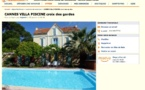 Leboncoin.fr ne fait pas peur aux acteurs historiques de location de vacances