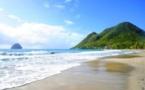 La Martinique lance une vaste campagne TV dès ce vendredi