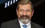 Hilton : Primo Munoz nommé Aera General Manager France et Péninsule Ibérique