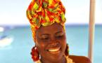 Les Îles de Guadeloupe veulent marquer les esprits, avant le retour des touristes