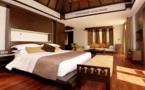 EAU : Minor Hotel va ouvrir un établissement à Dubaï en septembre 2013