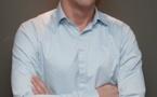 BedyCasa : Nicolas Machard devient Directeur associé