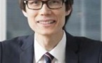 Servair : Alexis Frantz nommé Directeur de la stratégie