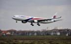 Malaysia Airlines : Kuala Lumpur-Brisbane tous les jours dès septembre 2013