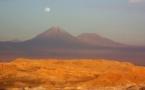 II. - Chili : Sport et nature « à la carte » à San Pedro de Atacama