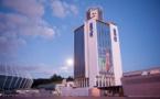 Ukraine : le Park Inn by Radisson Troyitska ouvrira courant 2013 à Kiev