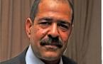 La Case de l'Oncle Dom : Tunisie, le jasmin ne doit pas se fâner…