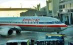 La fusion American Airlines/US Airways bouclée la semaine prochaine ?