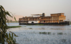 Egypte : Voyageurs du Monde lance une croisière entre Assouan et le Caire