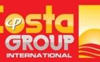 Costa Group met en avant sa réactivité, sa créativité et sa proximité !