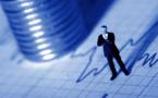 Suppression d'emplois : les négos ont démarré chez CWT et Amex