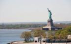 Marathon de New York annulé : l'organisateur propose le remboursement des dossards