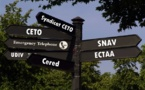 CETO : le syndicat dissident et concurrent du Snav créé le 7 mars prochain