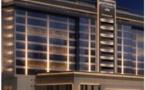 Dubaï : Pullman ouvre un nouvel hôtel dans le quartier de Deira