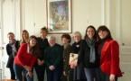 Concours « Dire non » : les lauréats iront à Madagascar visiter les projets d'ECPAT France