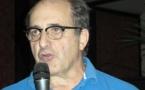 """Jean-Pierre Mas : """"Droit dans mes bottes"""" !"""