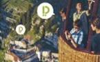 Doubs : le CDT publie Doubs mag'2013 à 100 000 exemplaires