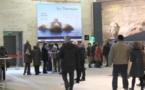 Thermalies 2013 : toutes les nouveautés en vidéo