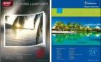 Selectour Afat : hausse des ventes sur la brochure Evasions lointaines
