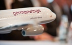 Low cost : Germanwings va étendre ses ailes sur la France