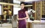 Accor veut 100 nouveaux hôtels de luxe d'ici 2015