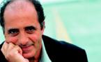 """Jean-Pierre Mas : """"Mon salaire mensuel est de 6 405€ net et je le prouve !"""""""