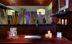J'ai testé l'Espace bien-être by Institut Esthéderm à l'hôtel Bel Ami, à Paris
