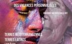 Croisitour lance une brochure index qui renvoie vers un catalogue complet en ligne