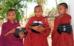 Le Myanmar (Birmanie) : la rançon du succès
