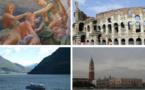 Y-a-t'il encore un avenir pour les TO spécialistes de l'Italie ?